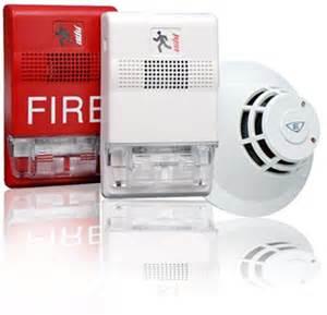 wireless alarm system wireless alarm system installation