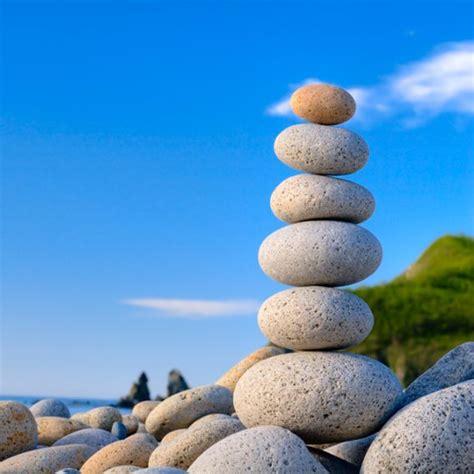 Steine Aufeinander Gestapelt by Feng Shui Harmonie Im Kinderzimmer Elternwissen