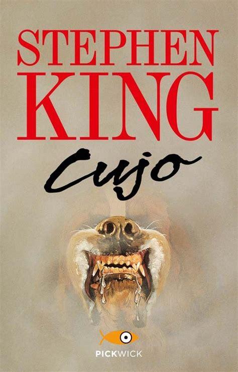 Stephen King Cujo 1 cujo http www sperling it cujo stephen king 1 stephen king