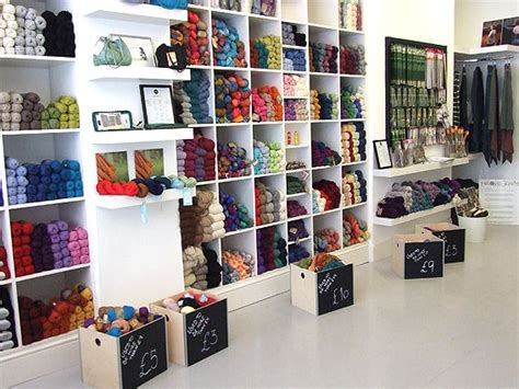 knit shops near me m 225 s de 25 ideas incre 237 bles sobre yarn shop en