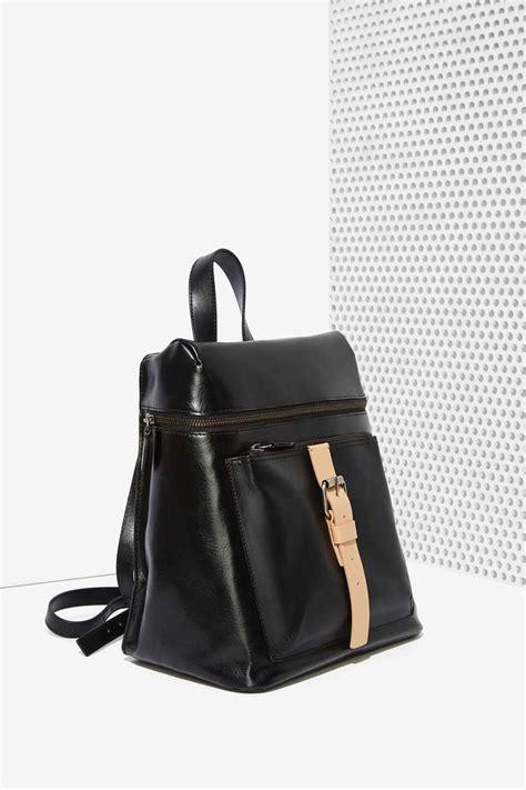 Backpack Fashion Bee kelsi dagger metro leather backpack fashion