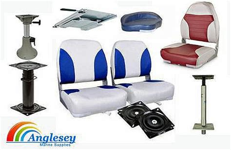fishing boat seats and pedestals boat seats boat table pedestal boat seat