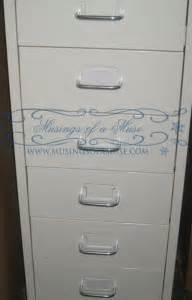 isabelle s cabinet coupon code the container store 15 musings of a muse