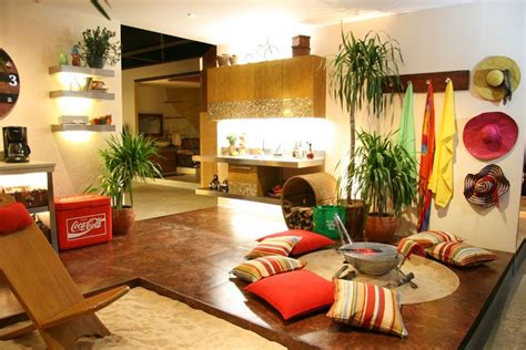 interior design styles living room philippines starting my interior design interiors room decorating