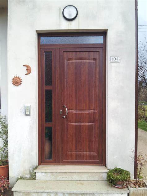 portoni di ingresso portoncini e porte d ingresso ducci infissi
