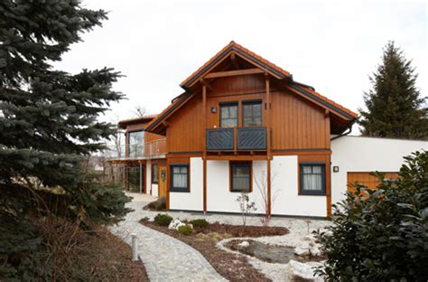 Holz Perfekt Lackieren by Maler Strobl Anstrich
