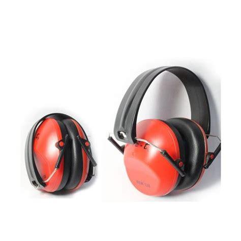 safe t pelindung telinga sem 587 earmuff safe t sem 529 alat pelindung telinga karunia