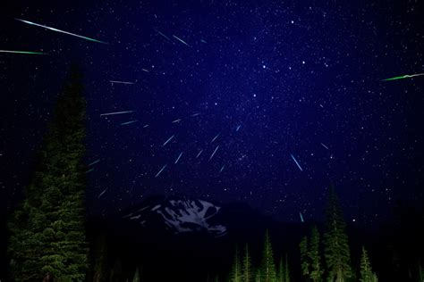 perseid meteor shower why is 2016 a big deal