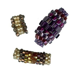 bead stores minneapolis see the list of classes i am teaching below
