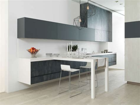 empresas de muebles de cocina mobiliario cocina muebles de cocina modernos porcelanosa