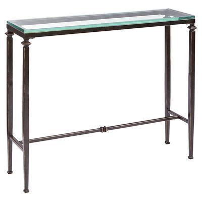 Pier One Console Table Lincoln Console Table Pier 1 Imports