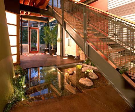 amazing house interior designs amazing home decoration minimalist home design