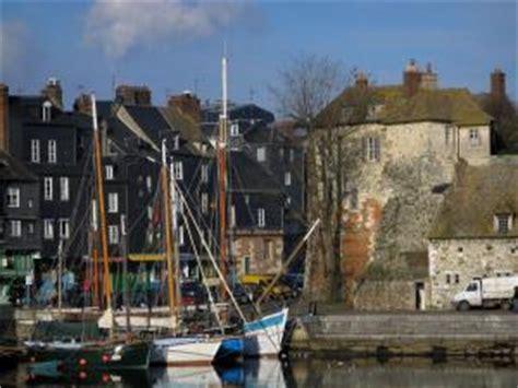 Guide de Blonville sur Mer   Tourisme, Vacances & Week end