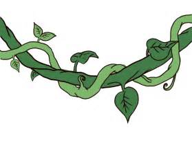 how to draw a jungle vine 7 steps with pictures wikihow