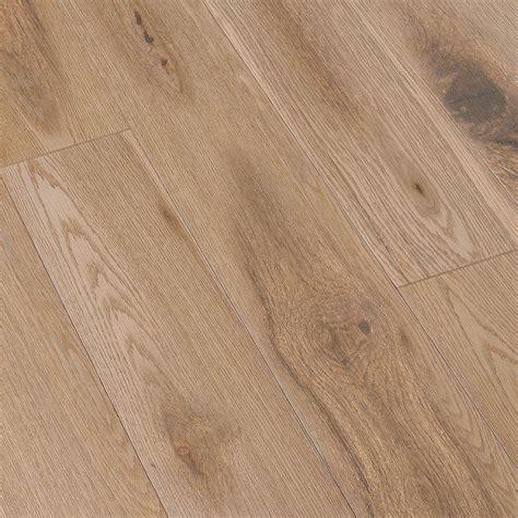 jasper engineered hardwood highland brushed collection