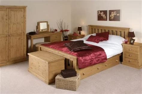 chunky oak bedroom furniture beds oak furniture mattresses stourbridge mirrors hagley halesowen