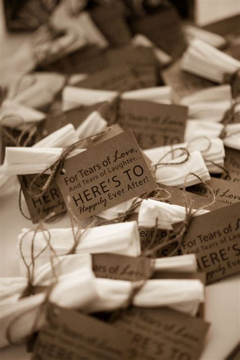 25  best ideas about Vintage wedding favors on Pinterest