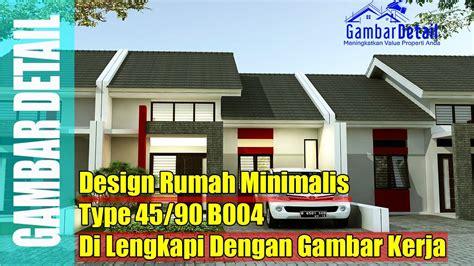 desain interior rumah luas 90 67 desain rumah minimalis type 90 desain rumah minimalis