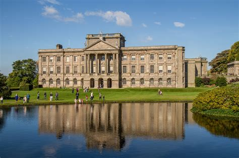 pride and prejudice mansion great houses lyme park made as pemberley in pride prejudice a beautiful