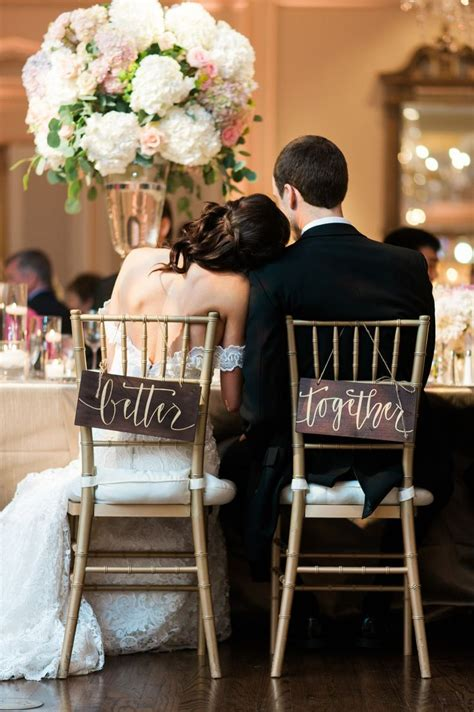 And Groom Chair by 30 Awesome Wedding Sign Decor Ideas For Groom