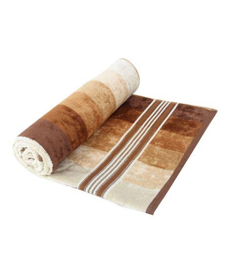 aqua towels bathroom aqua pearl handy brown cotton bath towel brown by aqua pearl online bath towel