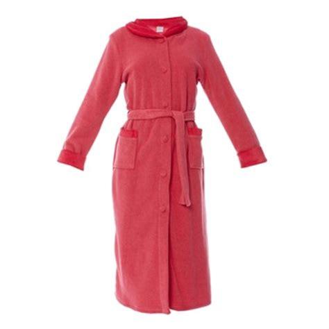 robe de chambre l馮鑽e femme robe 224 la mode robe de chambre femme le