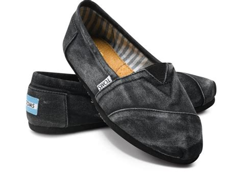 tom shoes wash toms shoes how to wash toms shoes shop with meaning