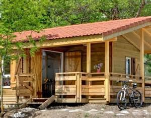 home le chalets bois tendance mobil home vente et installation