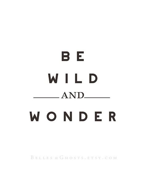 printable quotes from wonder typography inspirational and words on pinterest