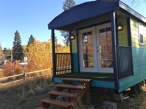 nw haven tiny house swoon smart tiny house design ideas that work in any size space