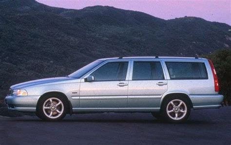auto manual repair 2000 volvo s70 parking system purchase used 2000 volvo v70 x c awd se wagon 4 door 2 4l in kent connecticut united states