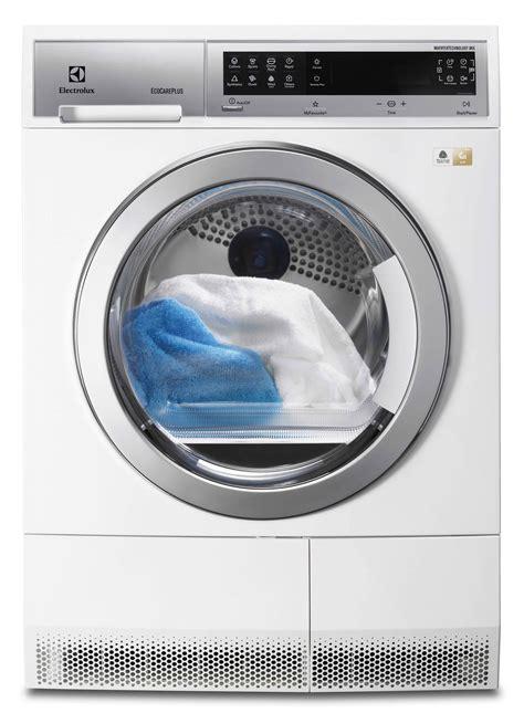 Microwave Merk Electrolux electrolux warmtepompdroger beste aanbieding wassen nl