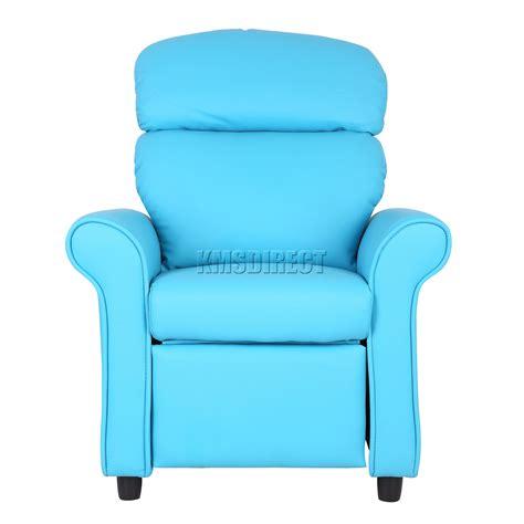 kids reclining chair reclining kids chair 28 images 324 best quot stylin