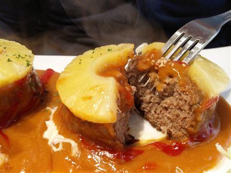 types of comfort food dae ji cutlet house burnaby best type of comfort food