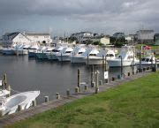 public boat launch kitty hawk nc hatteras things to do in rodanthe waves salvo nc outer