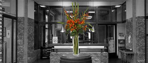 silk floral arrangements ambius australia
