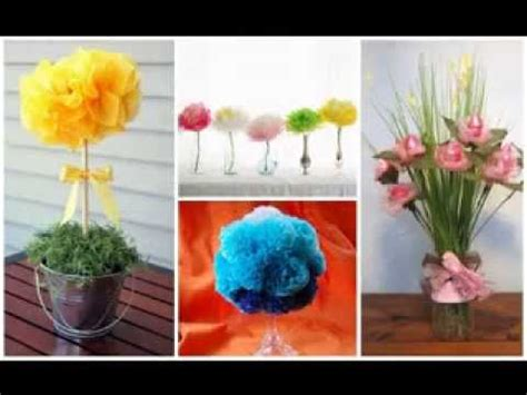 Inexpensive Baby Shower Centerpiece Ideas by Inexpensive Baby Shower Centerpiece Ideas