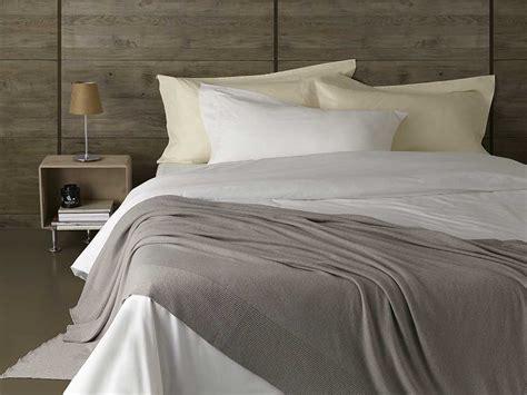 coperte da letto trapunte piumini e coperte per il letto leggere e