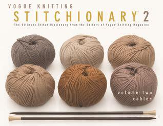 vogue knitting the ultimate knitting book pdf ebook vogue knitting the ultimate knitting book free pdf