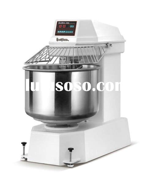 Cake Mixer Malaysia 7l cake mixer bakery equipments for sale price china