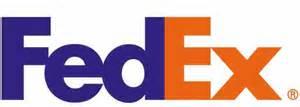 Fed Ex Logo Design Bolchalk Frey S