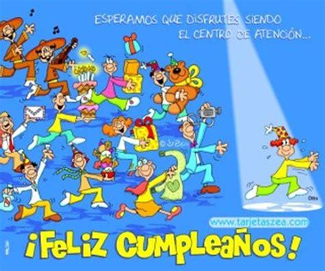 imagenes de feliz cumpleaños de 16 años gallery for gt feliz cumplea 195 177 os hermana frases