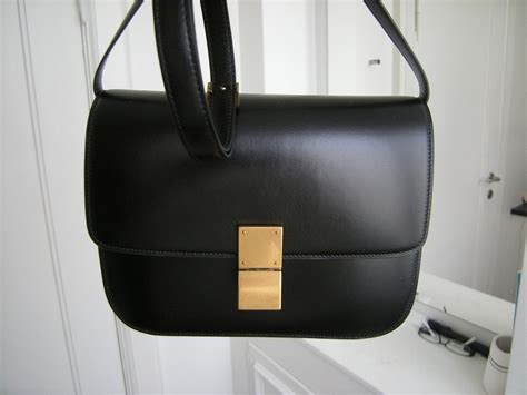 New Release Authentic Purses Forum by Box Bag Stingray Where To Buy Authentic