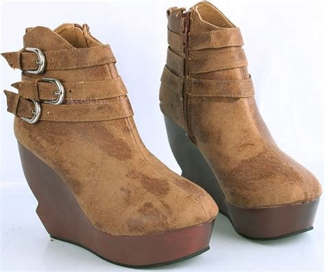 womens boots for cheap cheap boots for 36 womens shoes boots
