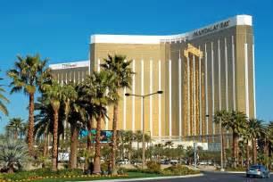 las vegas hotels mandalay bay mandalay bay hotel las vegas hotel und casino