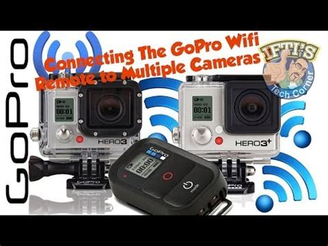 resetting wifi password on gopro hero 4 what is my gopro wifi password and connecting to my phone
