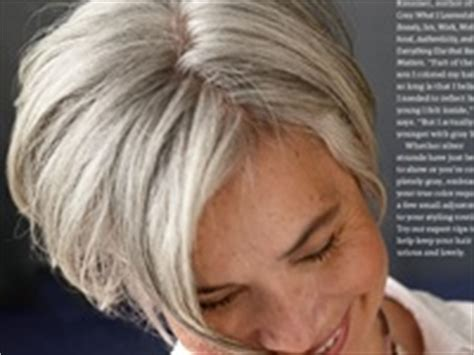 highlighting salt and pepper hair salt and pepper sterling silver hairstyle highlights salt and pepper on pinterest gray