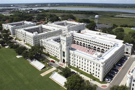 Citadel Mba Program Ranking by 25 Best Value Colleges Best Value Schools