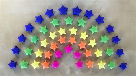 Origami Basteln Mit Papier by Origami Basteln Mit Papier Geschenke Selber Machen