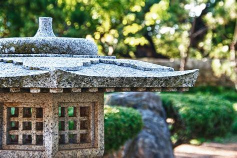 come fare un giardino zen come fare un giardino zen una progettazione a regola d arte